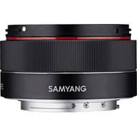 Samyang 35mm F2.8 AF  FE Aspherical Lens - Sony E Mount (8022)