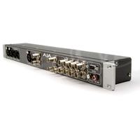 AJA KL-BOX-LH - 1RU external breakout box for Kona LHe, LSe and LH