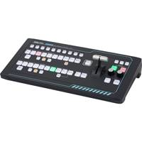 Datavideo DATA-RMC260 (DATARMC260) Remote Control for SE-1200MU Digital Video Switcher