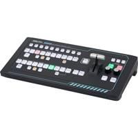 Datavideo DATA-RMC260 (DATARMC260) SE-1200MU Digital Video Switcher Remote Control