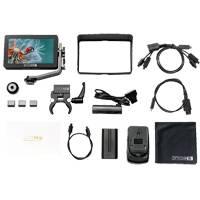 SmallHD SHD-MONFOCUS-GIMBALKIT-INT (SHDMONFOCUSSDIGIMBALKITINT) Focus Monitor Gimbal Kit - HDMI