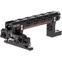 Wooden Camera Master Top Handle for ARRI Alexa XT, SXT, SXT-W and Classic (p/n 251700)