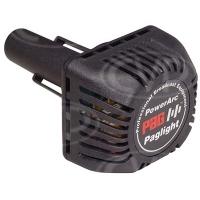 PAG 9022 PowerArc HMI Unit  for converting Mini Paglight to HMI