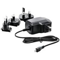 Blackmagic BMD-PSUPPLY-5V10WUSB (BMDPSUPPLY5V10WUSB) Micro Converter Power Supply 5V2A