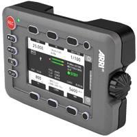 ARRI K0.0010096 (K00010096) Camera Control Panel CCP-1 for Alexa Mini