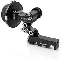 Movcam 302-0204 (3020204) MF-2 Mini Follow Focus Unit