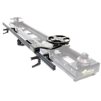 Kessler CS1064 (CS-1064) Parallax Automatic Panning and Fixed-Point Shooting Slider Attachment
