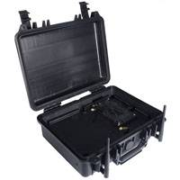 IntraTec INT-WFAC (INTWFAC) WiFi Anywhere Optional Case / Power Kit for the WiFi Anywhere 3G/4G WiFi Router