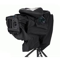 Portabrace RS-PMWF55 (RSPMWF55) Rain Slicker for Sony PMW F5 & F55