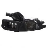 Portabrace RS-NEXFS700 (RSNEXFS700) Sony Cine-Style Rain Slicker for NEX-FS700