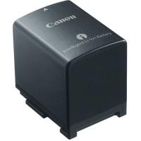 Canon BP-820 (BP820) Medium Capacity (1780mAh) Battery Pack for G/X Series Camcorders, G30, XA20 & XA25 (p/n 8597B002AA)