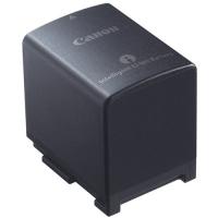 Canon BP-828 (BP828) High Capacity (2670mAh) Battery Pack for G/X Series Camcorders, G30, XA20 & XA25 (p/n 8598B002AA)