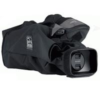 Portabrace RS-EA50 (RSEA50) Rain Slicker for Sony NEX-EA50