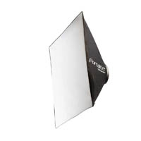 Elinchrom EL26129 Portalite 66x66cm Softbox (EL-26129)