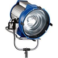 ARRI L1.37950.B (L137950B) ARRIMAX 18/12 Manual 18000watt, 5600K Lamp Head (Blue-Silver) VEAM Connector