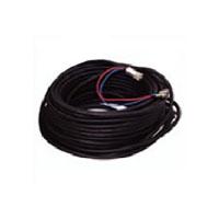 NIPROS Multicore Cable (25m) for 300N Kit (NIPROS ESC-25)