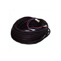 NIPROS Multicore Cable (50m) for 300N Kit (NIPROS ESC-50)