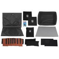 Portabrace PB1650DKO (PB-1650DKO) Premium Divider Kit System for the 1650 Peli Case