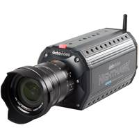 Datavideo DATA-NH100 (DATANH100) NH-100 Nighthawk Block Camera - 47/3inch CMOS with Real Time HDR