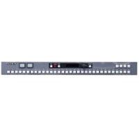 Sony MKS-8080 (MKS8080) Aux Bus Remote Panel for DVS-9000 / MVS-8000 Series Processor