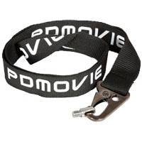 PDMovie ST-01 (ST01) Replacement Strap for Various PDMovie Follow Focus Systems