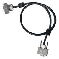 Panasonic AW-CA15H29G (AW-CA15H29G) Single Remote Control Pan/Tilt Cable