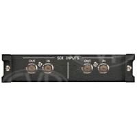 Panasonic AV-HS04M1 (AV-HS04M1) 2x SDI Input board