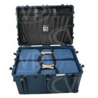 Portabrace PB-2850TBH (PB-2850, PB2850) Trunk / Tackel Style Hard Case (Horizontal)