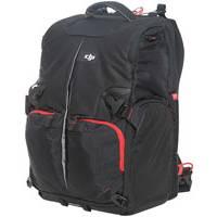 DJI Phantom Backpack Compatible with all Phantom Series Quadcopters