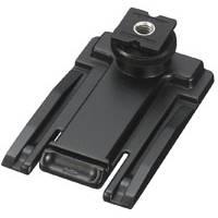 Sony SMAD-P2 (SMADP2) Shoe Mount Adaptor for URX-P2