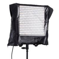 Litepanels Fixture Cover for Astra 1x1 (p/n 900-3509)