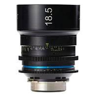 Celere HS - 18.5mm T1.5 PL Mount Cine Lens with Feet Scale (p/n 200160)