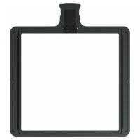 Vocas Filter Frame 5 x 5 inch for MB-430 & MB-435 Matte Box - 0410-0012 (04100012)
