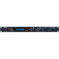 Yamaha SPX2000 (SPX-2000) Digital multi-FX Unit with 24-bit 96-kHz Processing