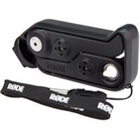 Rode RODEGRIP Multi-Purpose Mounting Solution for the Apple iPhone 4 and iPhone 4S