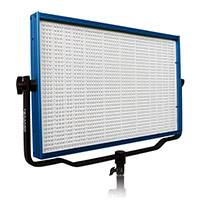 Dracast LED2000 DMX Video Light with DMX Control - Available in Daylight, Tungsten and Bicolour versions (DRS-LED2000)