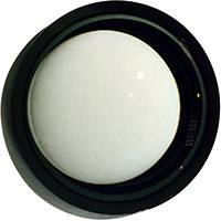 Angenieux Front Element  for the Optimo 16-42 DP Cinema Lens (308-758)
