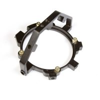 Bowens BW3110 (BW-3110) Quick Ring for use on the Bowens Lumiair or Wafer Softboxes