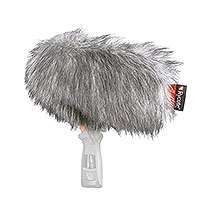 Rycote WJ1 Windjammer 1 - suitable for the windshield 1 (excludes suspension, pistol grip and windshield) (p/n 021501)