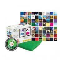 Westcott 417N Green Screen Photo Software Bundle Lite (870227)