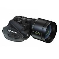 Fujinon ZK3.5x85 (ZK35x85) 85-300mm T2.9 Cabrio Compact Zoom PL Mount Field Production Lens