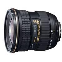 Tokina 11-16mm f2.8 AT-X PRO DX II Lens - Nikon F Mount (p/n 710105.0)