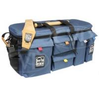 Portabrace PC-3 (PC3) Large Production Case for accessories (internal dimensions: 69.85 x 21.59 x 31.75 cm) (blue)