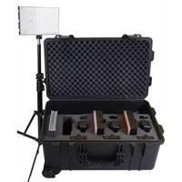 Datavideo DATA-PLK300 (DATAPLK300) PLK-300 Chromakey Light Kit