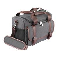 Smallrig 2208 (SR2208) DSLR Shoulder Bag