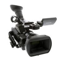 Pre-Owned Sony PMW-200 (PMW200) Full HD XDCAM EX 1/2inch CMOS Camcorder with 50Mb/s Recording
