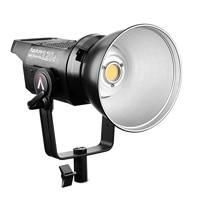 Apurture LS 120D MARK II Light Storm Cob LED Light Kit - V-Mount (p/n C120D II)