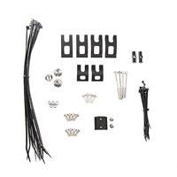 Freefly 910-00139 (91000139) MoVI M15 Spare Parts Kit