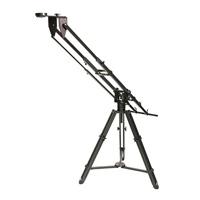 Kessler CJ1014 (CJ-1014) Pocket Jib Camera Crane without Swivel Mount