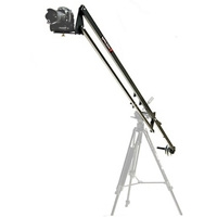 Kessler KC-Lite 8.0 Camera Crane (Crane Only)